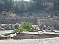 Kamiros 851 06, Greece - panoramio (6).jpg