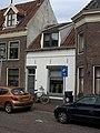 Kampen Prinsenstraat9.jpg
