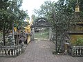 Kampot grad.jpg