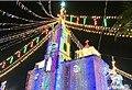 Kanaparru RCM Church.jpg