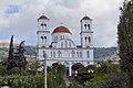Kandanos church, Crete, Greece - panoramio.jpg