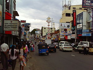 Kandy city centre.JPG