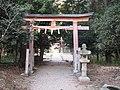 Kanko-jinja1.jpg