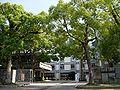 KanonjiDaiichi-Koukou01.jpg