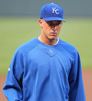 Kansas City Royals starting pitcher Danny Duffy (23).jpg