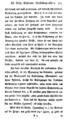 Kant Critik der reinen Vernunft 163.png