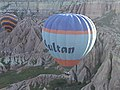 Kapadokya balon turu - panoramio - cankurtaran (9).jpg