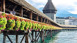 Kapellbrücke with flowers.jpg