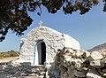 Kapelle auf Tilos.jpg