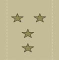Kapitan (Armenian army).png