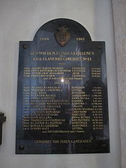 250px-Kapuzinerkirche_memorial_plaque.JPG