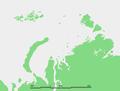 Kara sea2MKG.PNG