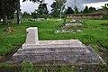 Karambi Tombs Tooro Kingdom Tombstones 03.jpg
