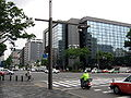 Karasuma7599.JPG