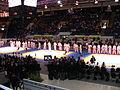 Karate 2011 EM und Karate Team 031.JPG