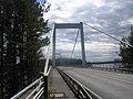 Karisalmi bridge.jpg