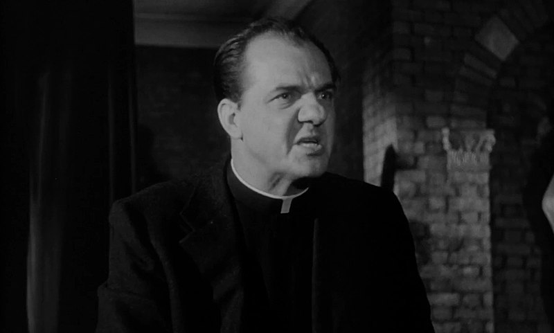 File:Karl malden on the waterfront 1.jpg