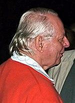 História da Música Eletrônica 2º Parte 150px-Karlheinz_Stockhausen_2005