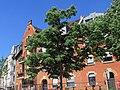 Karlsruhe - Beiertheim - panoramio (1).jpg