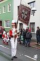 Karnevalsumzug Meckenheim 2012-02-19-5561.jpg
