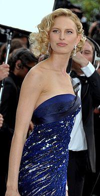 Karolina Kurkova Cannes 2011. jpg