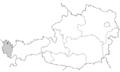 Karte Österreich Langenegg (Oberlangenegg).png