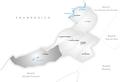 Karte Gemeinde La Brévine.png