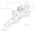 Karte Gemeinde Soubey.png