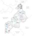 Karte Gemeinde Torny.png
