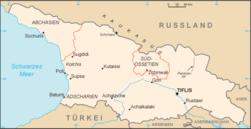 Karte Georgien22.png
