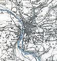Karte MH um 1880.jpg