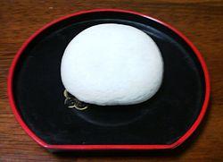 http://upload.wikimedia.org/wikipedia/commons/thumb/3/32/Karukan01.JPG/250px-Karukan01.JPG
