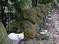 Kasai-Furubokke-nature park 古法華自然公園羅漢 加西市 PA233369.jpg
