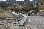 Kaske village visit 121031-A-TT389-028.jpg