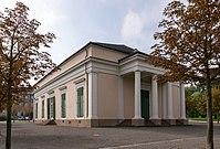 Kassel - 2017-09-21 - Ballhaus (01).jpg