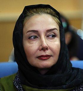 Muhammad - Wikipedia