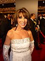 Kate Linder 2010 Daytime Emmy Awards.jpg
