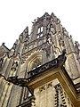Katedra św. Wita w Pradze wisnia6522.jpg