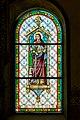 Kath. Pfarrkirche hl. Martin 4670.jpg