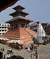 Kathmandu-Maju Dega-01-gje.jpg