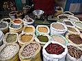 Kathmandu Durbar Square beans.jpg