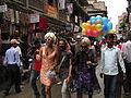Kathmandu Nepal (5116796892).jpg
