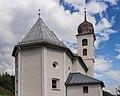 Katholische Pfarrkirche St. Sebastian-S. Bistgaun, Dardin. (actm) 16.jpg