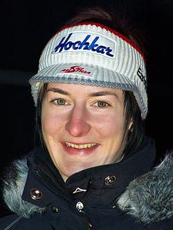 Kathrin Zettel Altenmarkt-Zauchensee 2009.jpg