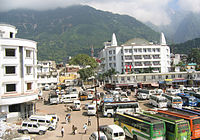 Katra town1.JPG