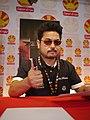 Katsuhiro Harada - Japan Expo 2011 - P1210072.jpg