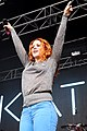 Katy B @ Wellington Square.jpg
