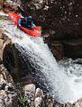 Kayaker Right angle.jpg