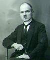 Kazimierz Janowski.png