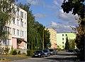 Kežmarská ulica - panoramio (2).jpg